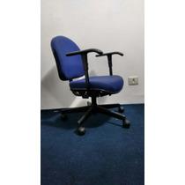 Cadeira Escritório Giroflex