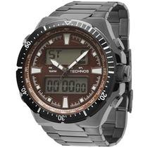 Relógio Technos Masculino Performance Ts_digiana 0527aa/1p
