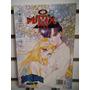 M/xx Zine 02 Sailor Moon Flip Book Guerreras Magicas Vid