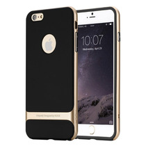 Funda Iphone 6 Iphone Celular Case Barata Todo Terreno Anti