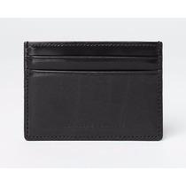 Porta-tarjetas Armani Exchange 100% Original