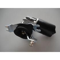 Motor Do Limpador Da D20/d22000 Veraneio Bonanza 85/96