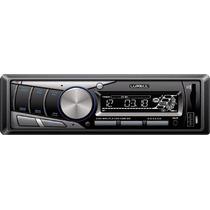 Stereo Luxell Rdx230 Am Fm Usb Sd Mp3 Nuevos! Puroaudio