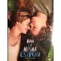 Dvd Bajo La Misma Estrella / The Fault In Our Stars