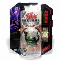 Bakugan Series 3 Bakuboost Modelo 12 T61323