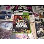 Red Dead Redemption Goty Xbox 360 . Venta O Cambio ;)