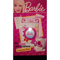 Heladera Y Lavarropade Barbie Original,kitty,princ C/u