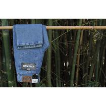 Calça Jeans Masculina Lee Original - Tamanhos: 38 Ao 48