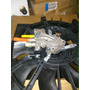 Hidró-ventilador Grand Cherokee/ Comander