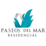 Desarrollo Paseos Del Mar, Deptos. En Venta En Quintana Roo
