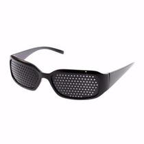 Óculos - Yoga Para Os Olhos Original - Pronta Entrega