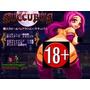 Succubus - Hentai Game