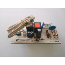 Tarjeta Refrigerador Mabe Punto Verde 200d9607g007