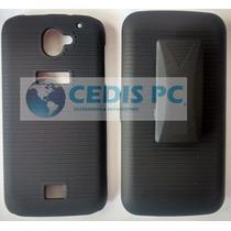 Funda Clip (holster Case Combo) Nextel V45 Mica Gratis
