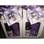 50 Mini Vinhos Personalizados + Frete Grátis + 5 Kits Brinde