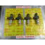 Inyectores Indenor 488 Rastrojero Diesel-enrique
