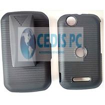 Funda Clip (holster Case Combo) Nextel I485