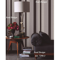 Papel Muresco Wallcovering 72983 Fundasoul - Envio $90 -