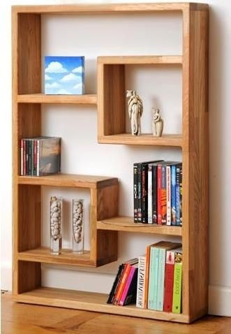 home decorating ideas bookshelves librero 169 900 en mercado libre 11307