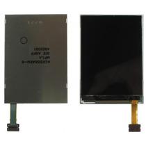 Lcd Display Para Nokia N82 N77 N78 N75 E75 6210s E52 Origina