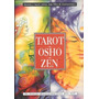Tarot Osho Zen - Libro + Cartas - Nuevo Original - Cerrado