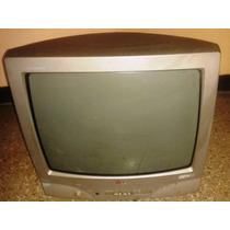 Televisor Lg De 21 Pulgadas, Usado Pero Bueno Aprovech,ofert