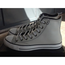 Converse All Star Ct As European Hi Numero 41 Novo Original