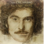 Andrés Calamaro - El Cantante (vinilo+cd)