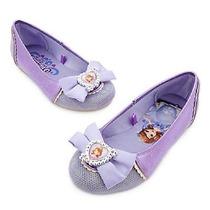 Sapato Princesa Sofia Original Lja Disney P/entrega
