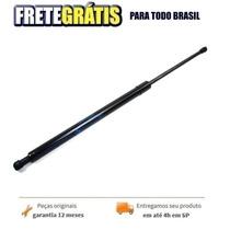 Amortecedor Porta Malas Bmw 328i 2.8 24v 1995-1998 Original