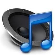 Todo Sobre Sound Car Pcajas Turbo Música Audio Bajo Cajones!