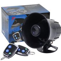 Tb Alarma Para Auto Audiovox Prestige Aps25c Standard Securi