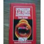 Introducción A La Ciencia-ii C.biológicas-isaac Asimov-m.int