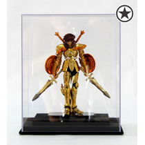 Display - Expositor Cloth Myth Action Figures - P