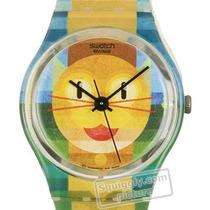 Relógios & Bijoux Swatch A Preço De Custo
