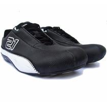 Zapatos Rs21 Casuales | Deportivos Para Caballero