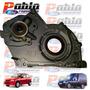Bomba Aceite Chevrolet Corsa Combo 1.7 Diesel 40139