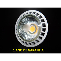 Par 30 Led 12 Watts Bivolts O Verdadeiro Super Led