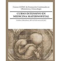 Medicina Materno Fetal Neonato - Libro