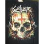 Slayer (excelento Polo)