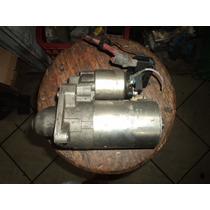 Motor De Arranque Palio Fire
