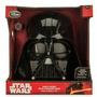Máscara Darth Vader Distorcionador De Voz//ultima En Stock