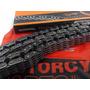 Cadena Distribucion Oumurs 410x98 Mondial Hd 250 254