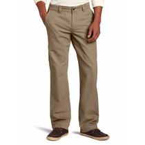 Pantalon Columbia Original #087