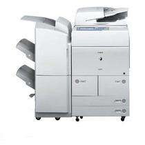 Copiadora Canon Ir5075 Impresora Y Escaner Byn