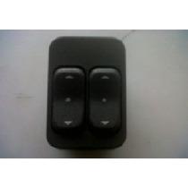 Switch Elevador Maestro Astra Corsa 2 Puertas Apy