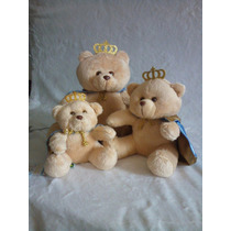 Kit Urso Principe