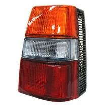 Calavera Nissan Tsuru I Vagoneta 1984-1985-1986-1987