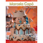 Marcela Capo Cake Designs 2013
