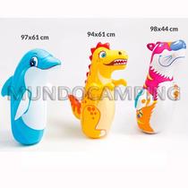 Inflables juguetes en mercado libre argentina for Piletas infantiles intex